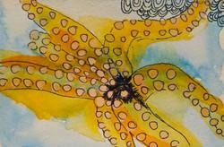 Cephalopod #4