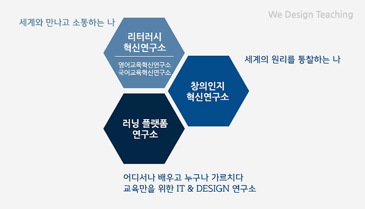 company02.jpg
