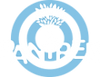 pantree_logo.png