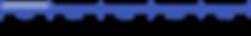 PYP_자동코칭시스템.png