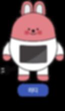 원바이트_캐릭터01.png