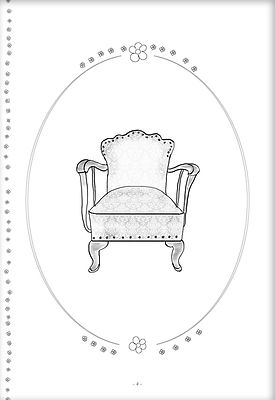 9788494625190.IN02 dibujo silla interior