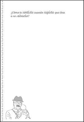 abu74.jpg