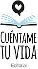 Logo CV.jpg