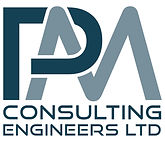 PM Consulting Engineers - Structural engineers Guisborough and Marske