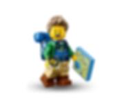 lego explorer reduced.png