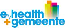 Logo-E-health-en-gemeente220.png