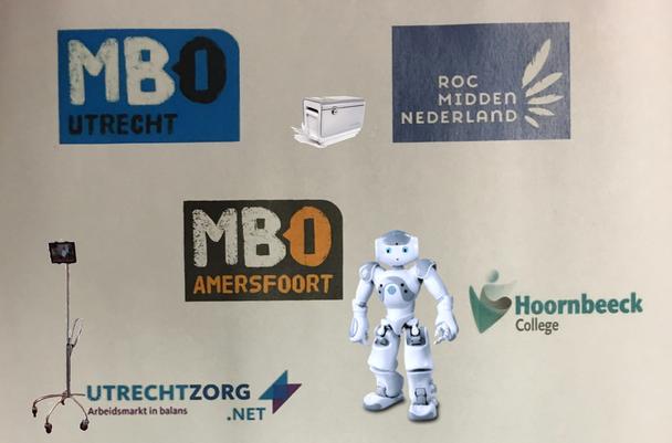 MBO Zorg & Technologie opleiding start in 2016-2017!...?