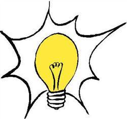 Innovators zijn loosers!