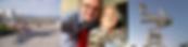Schermafdruk 2019-01-19 17.52.28.png