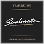 soulmate-featured-badge-small.png