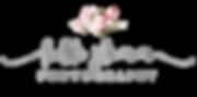 1454618171 Kelli Slimm Logo_edited_edite