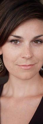 Elizabeth McNeese