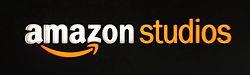 Amazon studios.jpg