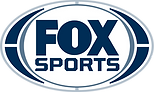 1200px-Fox_Sports_Logo.png