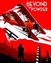 Beyond the Powder small.jpg