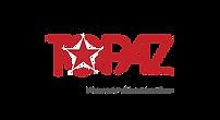 2020_Topaz_Laurel_Official_Selection.png