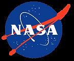 918px-NASA_logo.png