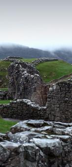 Scotland, near Loch Ness