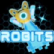 Robits_Splash.png