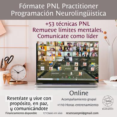 flyer cohorte 15.PNG