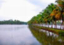 thrissur backwaters.jpg