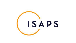 ISAPS_CMYK.jpg