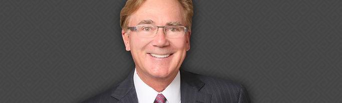 Dr. Darryl Hodgkinson