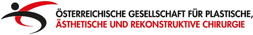 Logo_OE-GFPC-Zweizeilig_PR.png