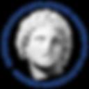Logo_DGPRAEC_500px_transparent.png
