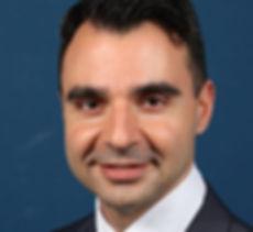 Dr.-Özdemir-3-940x1410.jpg