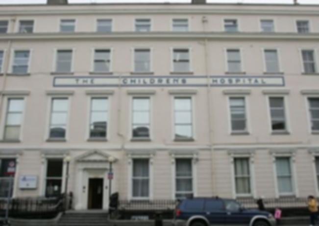 Children's Hospital Dublin.png
