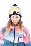 Isabelle Hanssen - Zwitserland trip - Hi