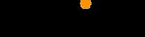 Invint logo 042021 transparant.png