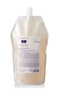 TOKIO-IE-SPA-SHAMPOO-900ml.png