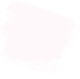 brush5.png