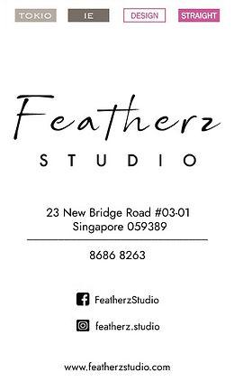 featherz.jpg