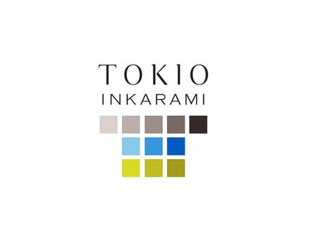 Why TOKIO? Penning down the birth of TOKIO INKARAMI in Singapore