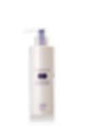 TOKIO-IE-SPA-SHAMPOO-500ml.png