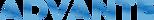 ADVANTE logo.png