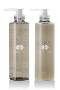 TOKIO-IE-INKARAMI-SHAMPOOANDTREATMENT-50