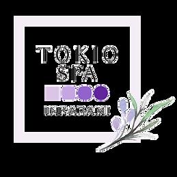 Spa-Logo.png