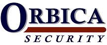 CCTV Installation Coventry - Orbica Security