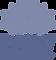 1200px-New_South_Wales_Government_logo_e