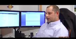 Reportage des Vogtland Regional Fernsehens zum Thema KFZ Wechsel aus 2013