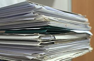 papers-3819540_1920.jpg
