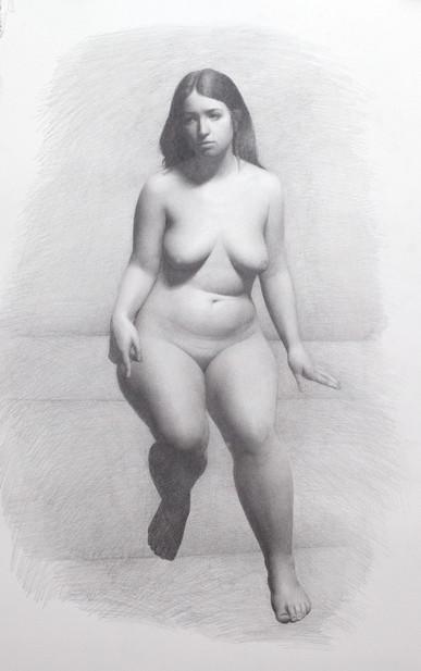 A nude girl  copy 2.jpg