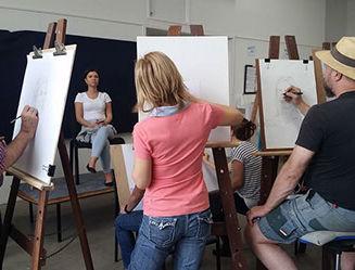 bris paint class 1.jpg