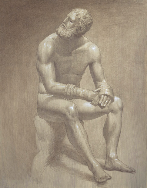 The Thermae Boxer 55.8 x 43.8 .jpg