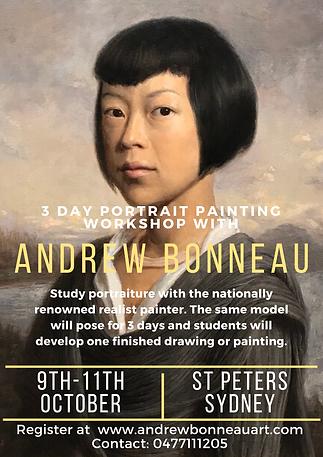 Sydney Portrait workshop.png